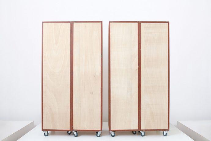 Handgefertigte Möbel Berlin Studio KERTI