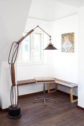 Design Art Berlin