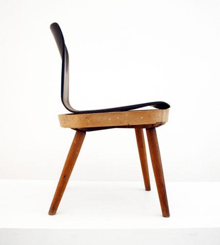 Sustainable furniture design art Berlin