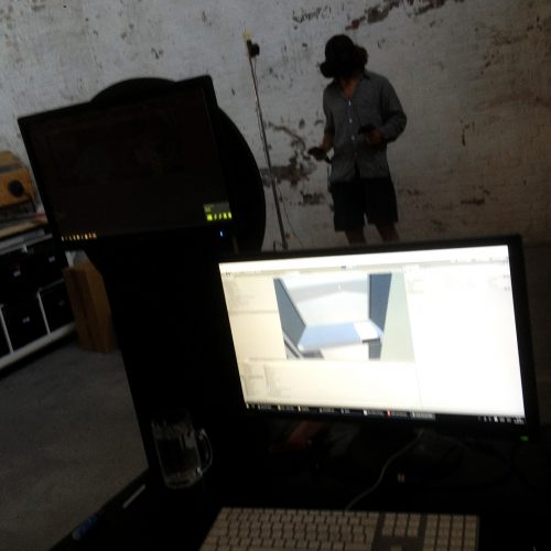 Studio KERTI Design Lab