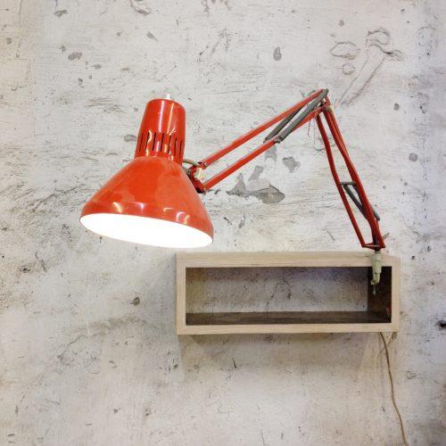 German-Scandinavian Design Berlin