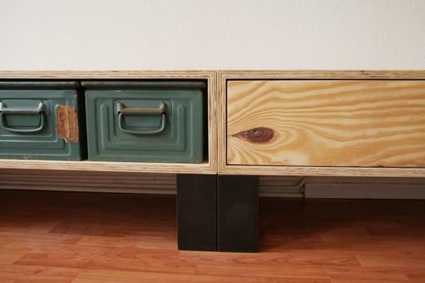 Sustainable Design and Craftsmanship Berlin-Scandinavian Designers