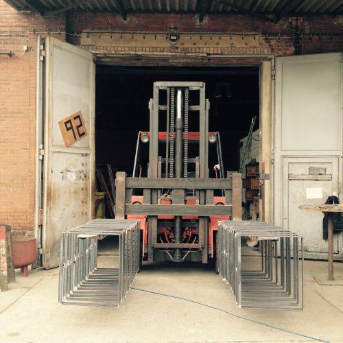 Designer Tischgestelle kaufen in Berlin