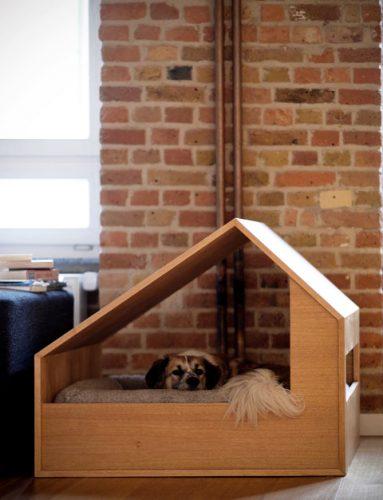 Möbel für Haustiere in Berlin