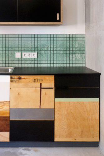 Design Studio KERTI Berlin